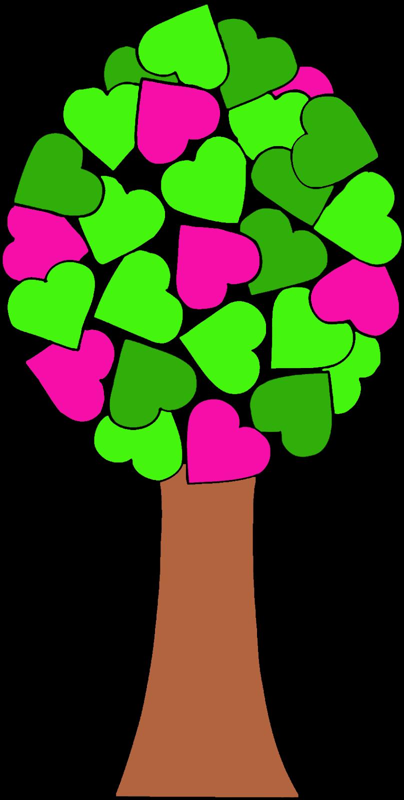 http://grannygoestoschool.blogspot.com/2014/01/love-bugs-6.html