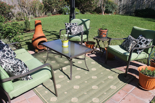 ballard designs outdoor rug