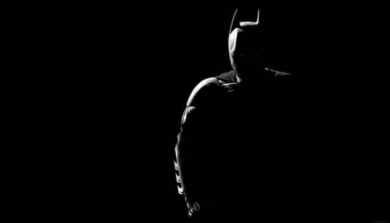 Im Your Superhero.
