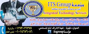 مؤسسة ITS Group