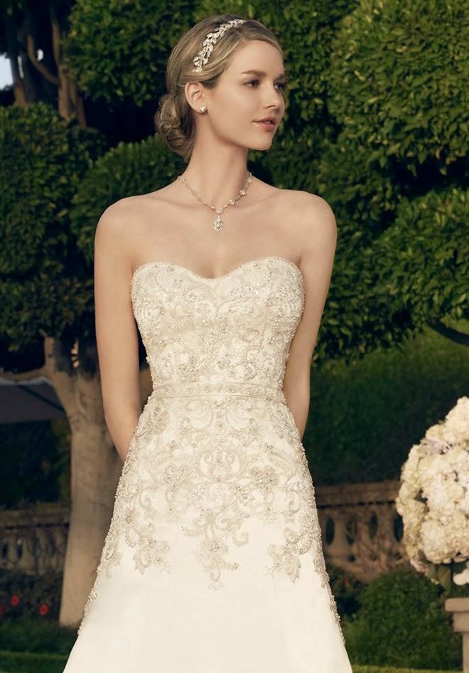 Casablanca Wedding Gown 60 Awesome Please contact Casablanca Bridal