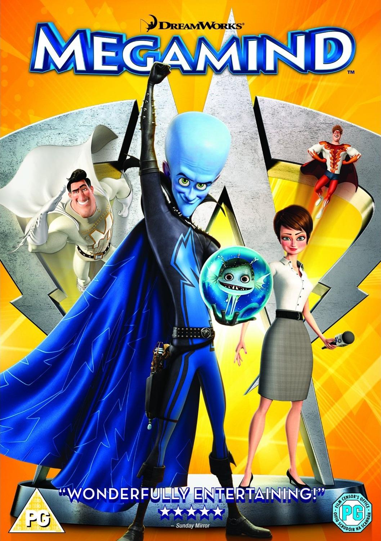 http://1.bp.blogspot.com/-2XXyPN7btUI/TYulYQ0iCcI/AAAAAAAAAOw/t_C_yF3Cgfw/s1600/megamind-dvd-cover.jpg