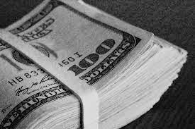 ganhar dinheiro como afiliado