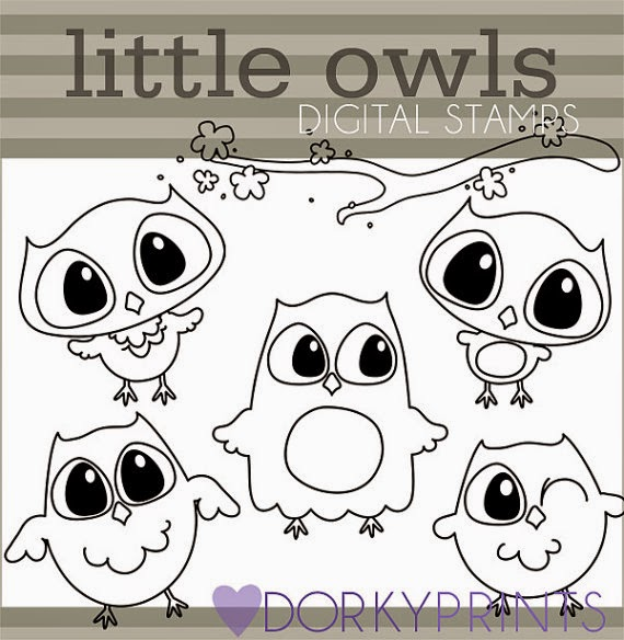 https://www.etsy.com/listing/165588956/owl-clip-art-set-personal-and-commercial?ref=market