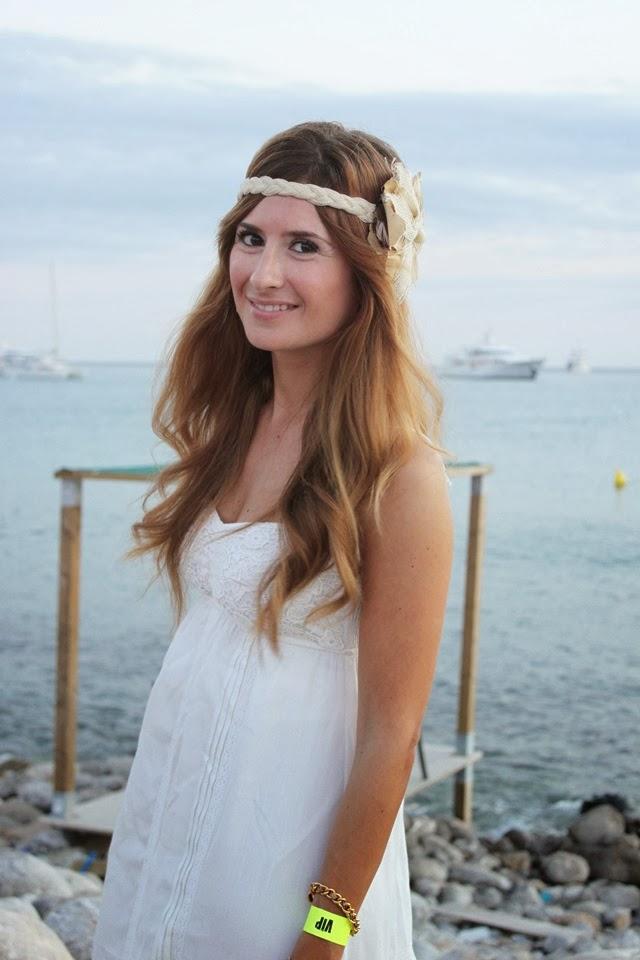 vestido_blanco-estilo_ibicenco
