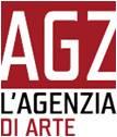 L'Agenzia di Arte