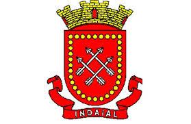 Concurso-Prefeitura-Indaial-SC