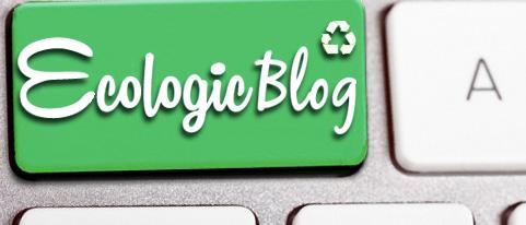 ecologic blog