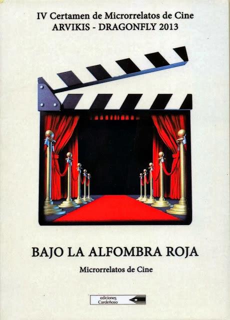 BAJO LA ALFOMBRA ROJA