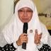 Perempuan PKS Minta Pemerintah Perhatikan Tugas Para Ibu