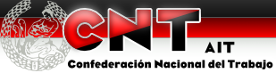 Sindicato CNT-AIT nacional