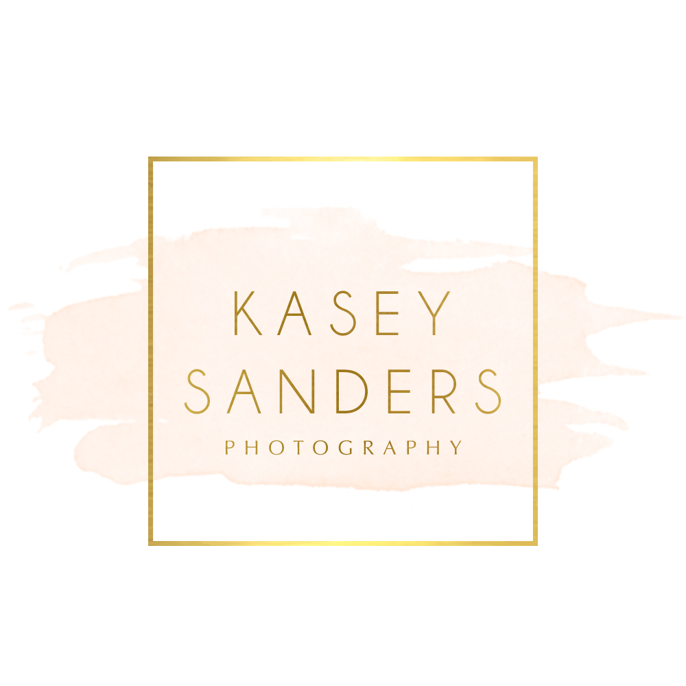 Kasey Sanders Photography