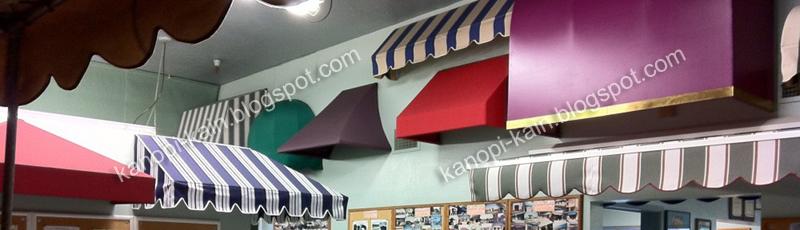 www.kanopi-kain.blogspot.com