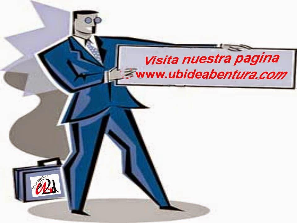 http://www.ubideabentura.com/index.php/es/