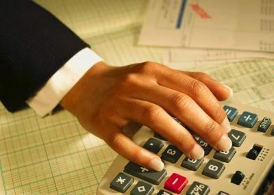Hỗ trợ doanh nghiệp vay vốn ngắn hạn