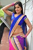 actress Keerthana sizzling photos-thumbnail-43