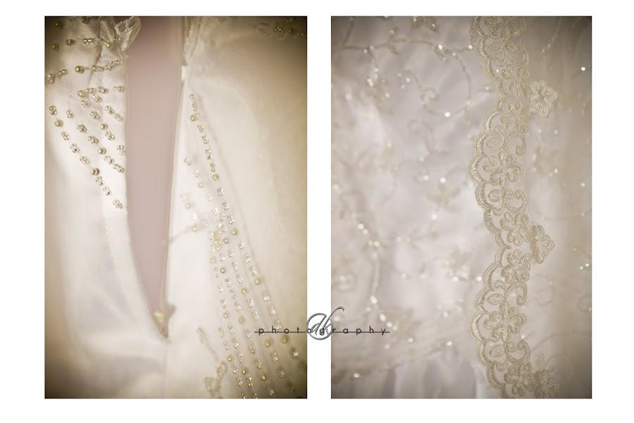 DK Photography 4 Marchelle & Thato's Wedding in Suikerbossie Part I