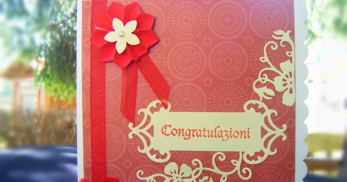 Il giardino incantato di alice semplicemente congratulazioni biglietto di laurea - Il giardino di alice ...