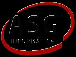 ASG Informática