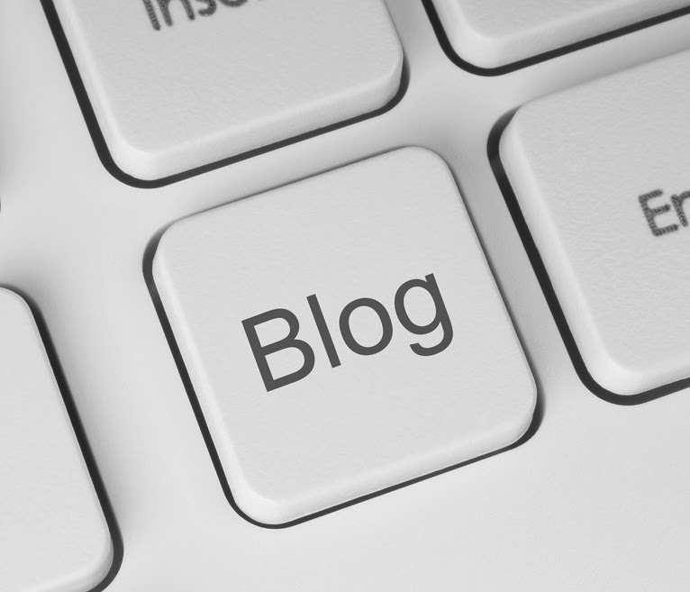 How a Business Blog Help Increase Sales