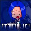 Mini Lua