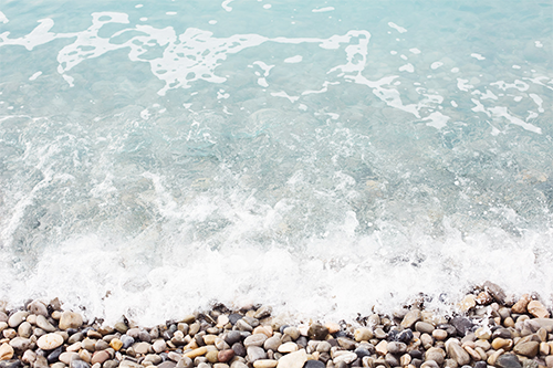 beach, vcso blog, photo