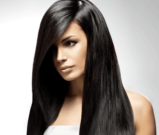 Tapi jika perawatannya tidak cocok malah dapat membuat rambut anda semakin parah. Bagaimana sih Cara Merawat Rambut Panjang Dan Sehat Agar Tidak Mudah Rontok? Yuk simak ulasannya berikut ini.