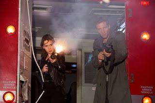 Terminator 5: Génesis (TS-Screener) (Español Latino) (2015) (Acción   Sci-Fi) 2
