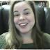 Videó interjú Jeaniene Frosttal