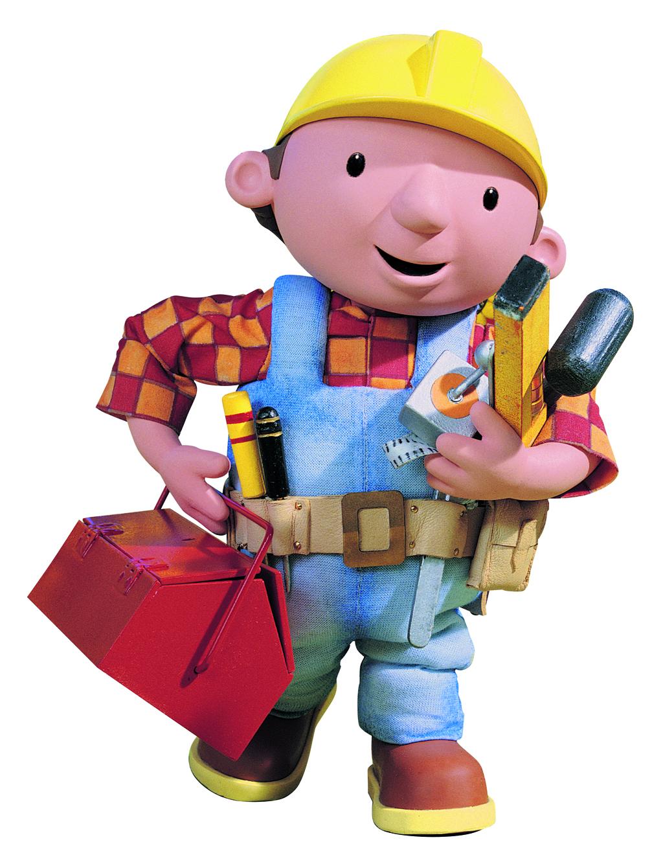 Bob El Constructor Traje Adulto - Compra lotes baratos
