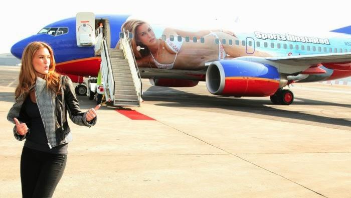 Best Private Plane Paint Jobs