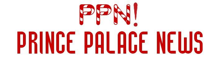 PRINCE PALACE NEWS