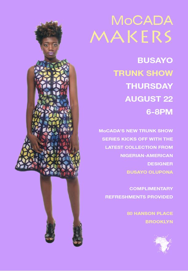 afrikanskaia moda,afrikanski batik