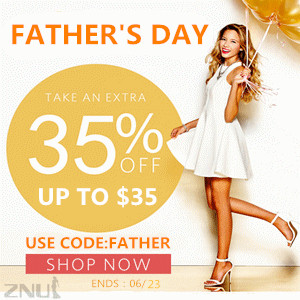 ZNU Pre-Father's Day Sale & Giveaway, fathers day gift,win free clothes, win free jewelry, indian fashion blog, $16 giveaway, thisnthat, ZNU, ZNU summer giveaway, ZNU review, summer dresses , free clothes online, free coats, giveaway, indian beauty blogger, indian fashion blogger, win free clothes, win winter clothes,win free clothes, free shipping, cheap summer clothes, cheap dress, cheap summer shoes,beauty , fashion,beauty and fashion,beauty blog, fashion blog , indian beauty blog,indian fashion blog, beauty and fashion blog, indian beauty and fashion blog, indian bloggers, indian beauty bloggers, indian fashion bloggers,indian bloggers online, top 10 indian bloggers, top indian bloggers,top 10 fashion bloggers, indian bloggers on blogspot,home remedies, how to, win  free jewelry, jewelry giveaway, accessories giveaway, $20  giveaway