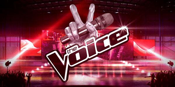 The Voice - USA (Saison 5)
