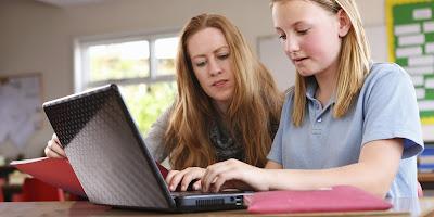 Education Online Program