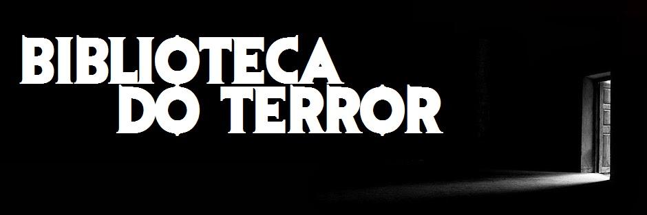 TERROSPECTICA 2015
