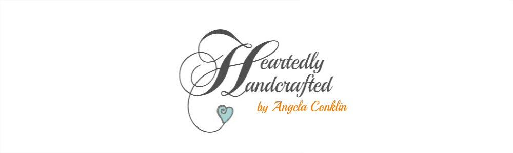 Heartedly Handcrafted