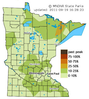 mn dnr fall color map with Get Ready For Fall Colors on Ci 18853826 as well One Of The Best Weeks Of Fall Shaping Up further 277030481 furthermore Get Ready For Fall Colors as well Fall colors.