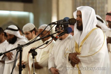 Sheikh Mishary Rashed Alafasy www.mymaktabaty.com