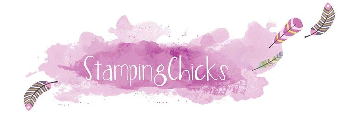 StampingChicks