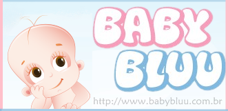 Baby Bluu