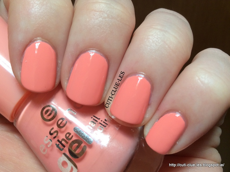 Top gel nail colors for fall – Great photo blog about manicure 2017