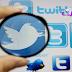 بالفيديو | حقائق ومعلومات مدهشة لا تعرفها عن موقع تويتر