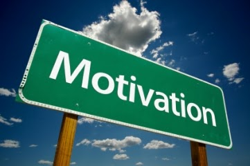 How To Motivate Yourself – Self Motivation