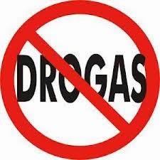 SOROCABA TRÁFICO DE DROGAS - GCM