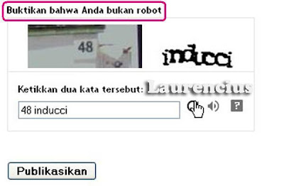 blogger_Captcha_Laurencius