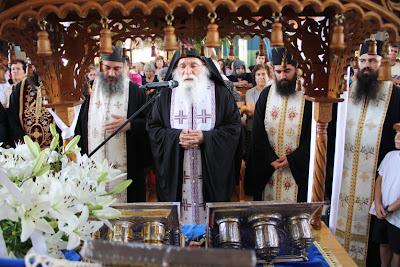 http://1.bp.blogspot.com/-2Y6jKNH9qUM/T977KP8SWsI/AAAAAAAAJQk/K75Nkpbgrjo/s1600/Cyprus.Anaxorisi.Leipsanon05.jpg