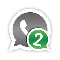 Cara Menggunakan Dua Akun WhatsApp di Satu Ponsel Android atau lebih secara bersamaan gratis
