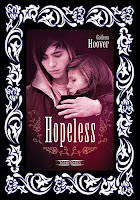 http://unpeudelecture.blogspot.fr/2015/06/hopeless-de-colleen-hoover_7.html